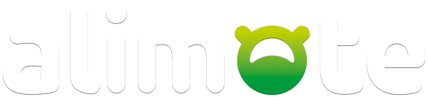 Alimote_logo_ORIGINAL_2