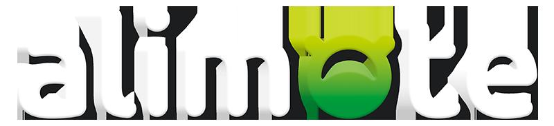 Alimote_logo_ORIGINAL_3