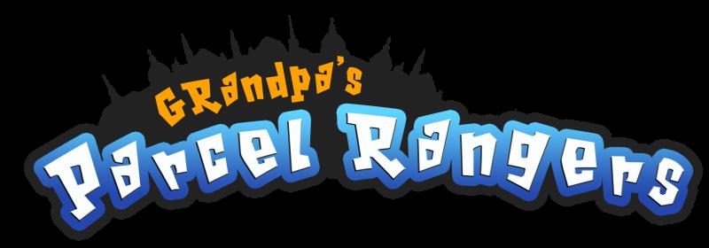ParcelRangers_Title_1